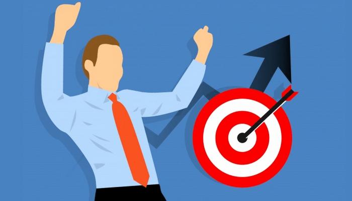 Como aumentar a credibilidade da sua marca com estratégia de conteúdo