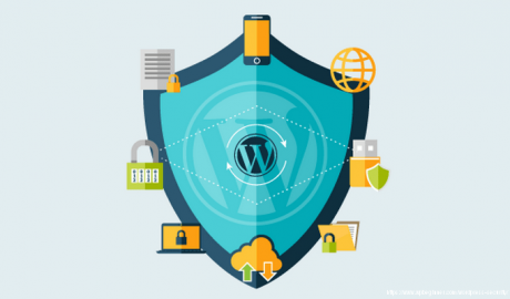 Dicas para combater spam de comentários no WordPress