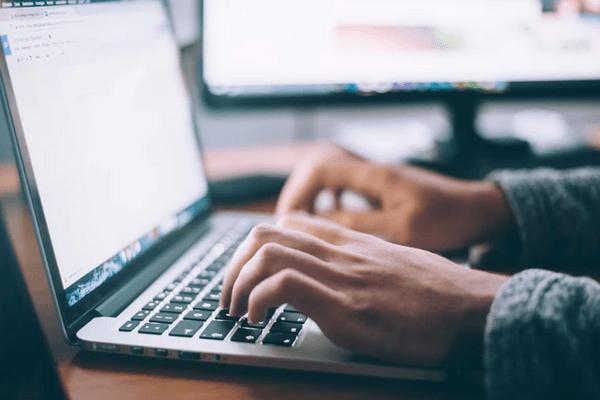 Ferramentas de acessibilidade para websites