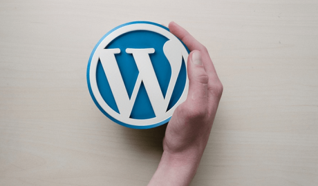 WordPress Multisite: O que é?