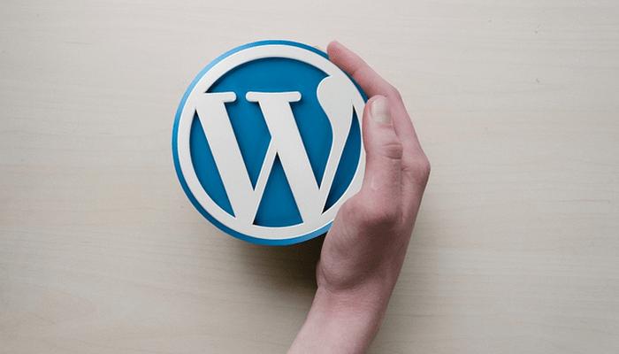 WordPress Multisite: O que é?