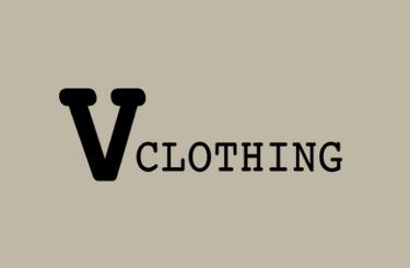 V Clothing Jeans