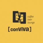 Conviva Lounge