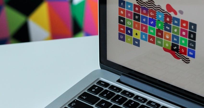 Conheça 5 extensões úteis do Google Chrome para web designers