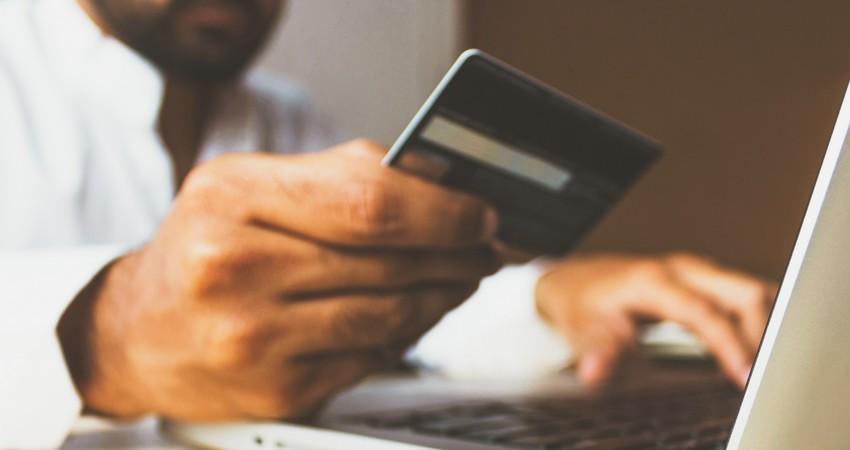 Dicas para seu e-commerce gerar mais vendas na Black Friday