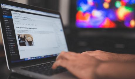 Dicas de como utilizar Categorias no seu blog WordPress