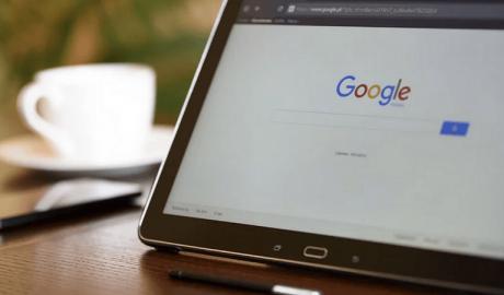 Extensões úteis do Chrome para produtividade – Parte 1