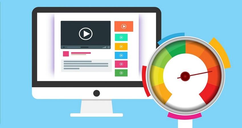 Por que você precisa de um CDN para seu site?