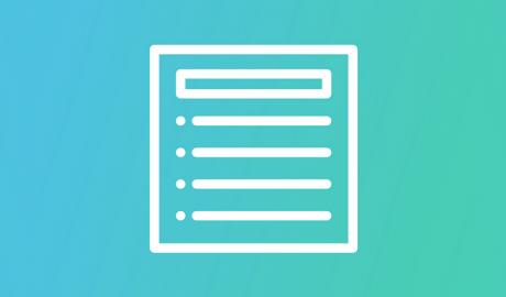 Extensões úteis do Chrome para produtividade – Parte 2
