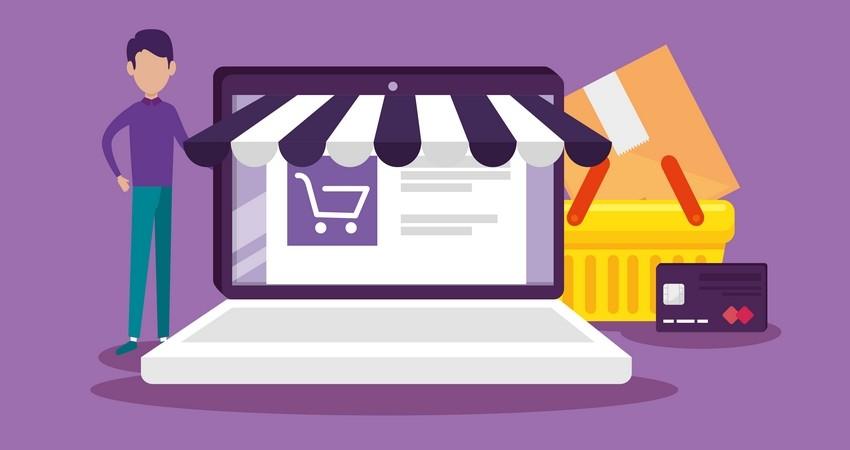 Dicas para aumentar as vendas da sua loja virtual
