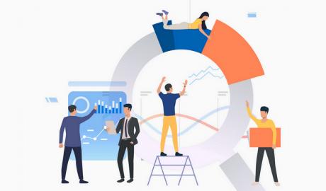 5 maneiras de aumentar suas vendas com seu site