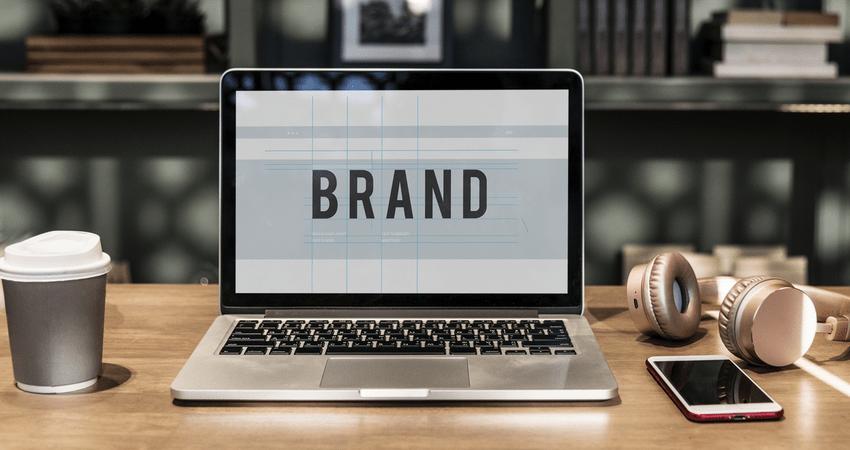 Como criar a identidade da sua marca?