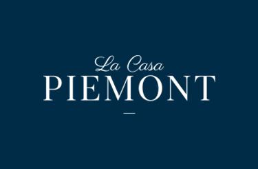 La Casa Piemont