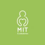 MIT Cuidadores