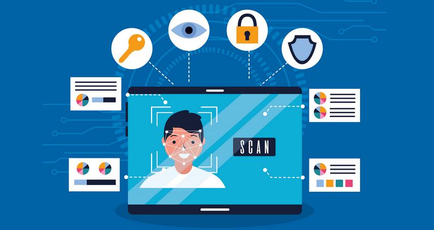 Como proteger seu site WordPress?