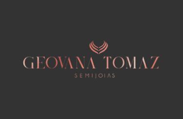 Geovana Tomaz Joias