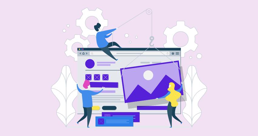 Como ter um site de alta qualidade?