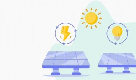 Sustentabilidade: a performance do seu site pode ajudar a salvar o planeta
