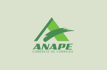 Anape