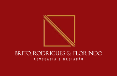 BRF Advocacia
