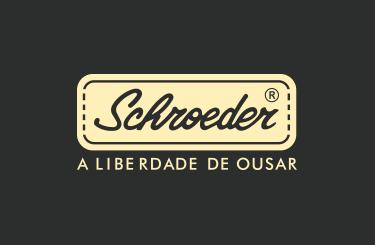 Camisaria Schroeder