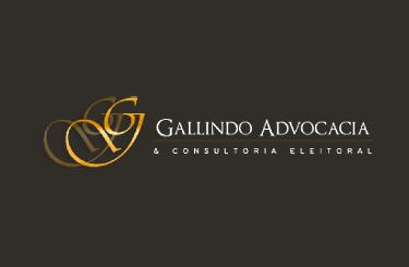Gallindo Advocacia