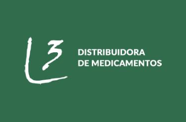 L3 Distribuidora
