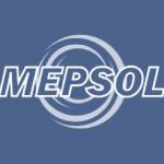 Mepsol
