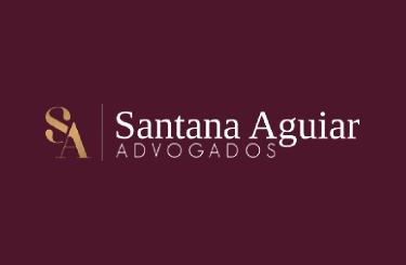 Santana Aguiar Advogados