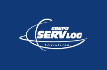 Grupo ServLog