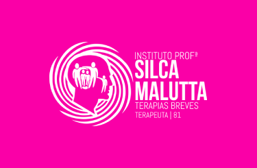 Instituto Profª Silca Malutta