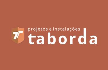 Taborda Projetos e Instalações