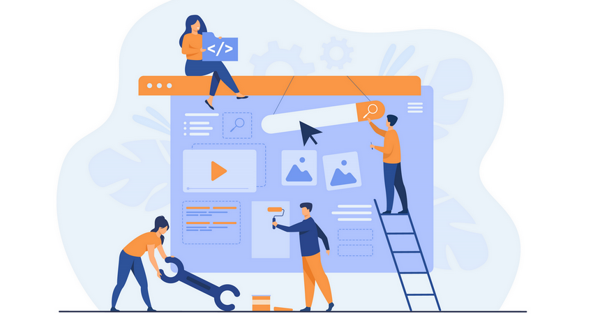 Como criar uma Landing Page que gera resultados