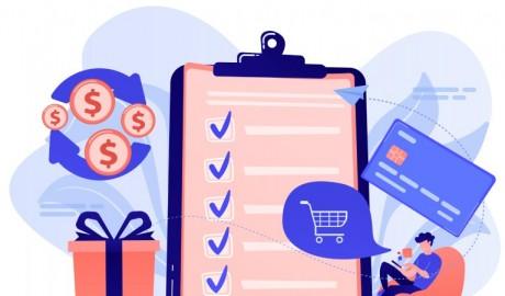Evite esses 5 erros na sua loja virtual no WooCommerce