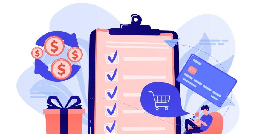 5 erros para evitar no design do seu e-commerce