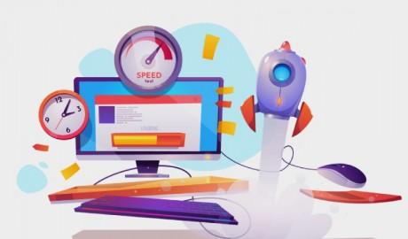 Imagens WebP: por que e como usá-los em seu site WordPress