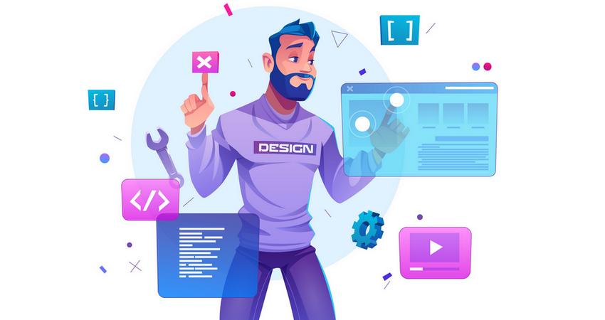 Atributo ALT: O que é e por que você deve usar em seu site