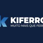 Kiferro