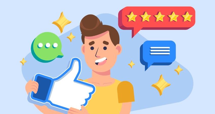 7 dicas para melhorar a experiência do usuário no seu site