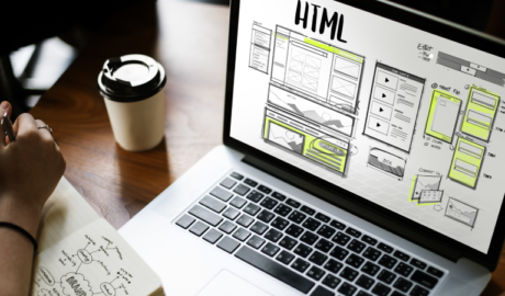 Entenda onde você está errando em seu site e como solucionar