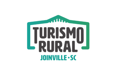 Turismo Rural Joinville